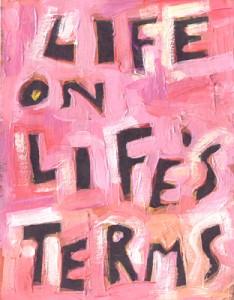 lg_life_on_lifes_terms