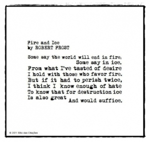 robert-frost-2_large